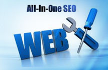 All In One SEO Packages