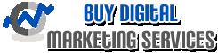 Buy Digital Marketing Services