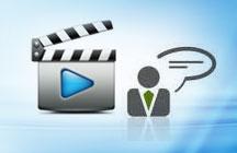 Video Testimonial Service